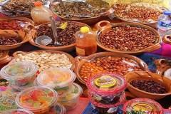 мексиканска кухня