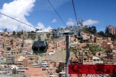 LaPaz Bolivia