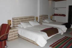 salar_hotel