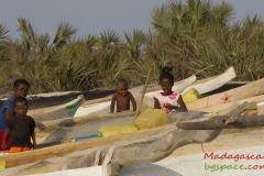 Бело Сур Мер Мадагаскар