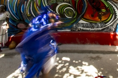 callejon_dancing_rumba-37