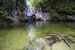 Бохол Филипини