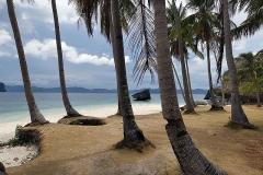 Ел Нидо Филипини