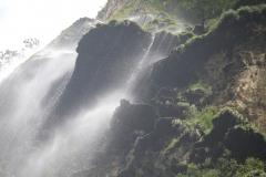 Каньон Сумидеро