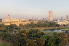 Манила Филипини