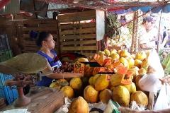 Пазари Куба