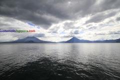 Панахачел Гватемала