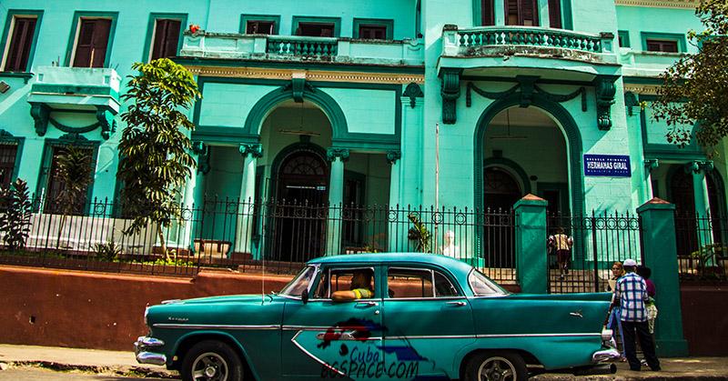 La_Habana_