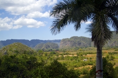 Фото екскурзии Куба