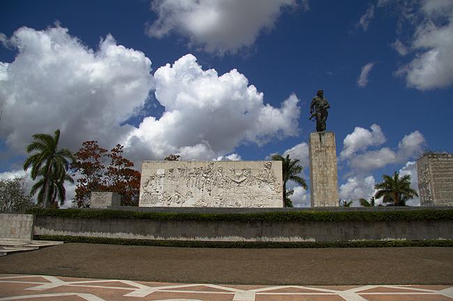 che_monumento2