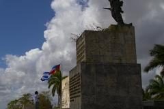 Че Гевара Куба