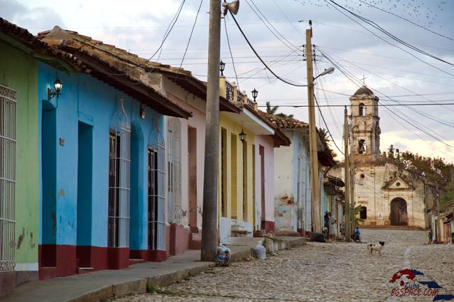 trinida25
