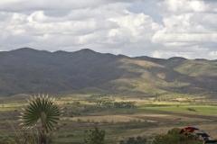 valle_de_los_ingenius6