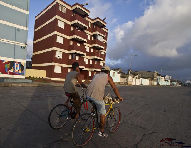 Вело екскурзии в Куба