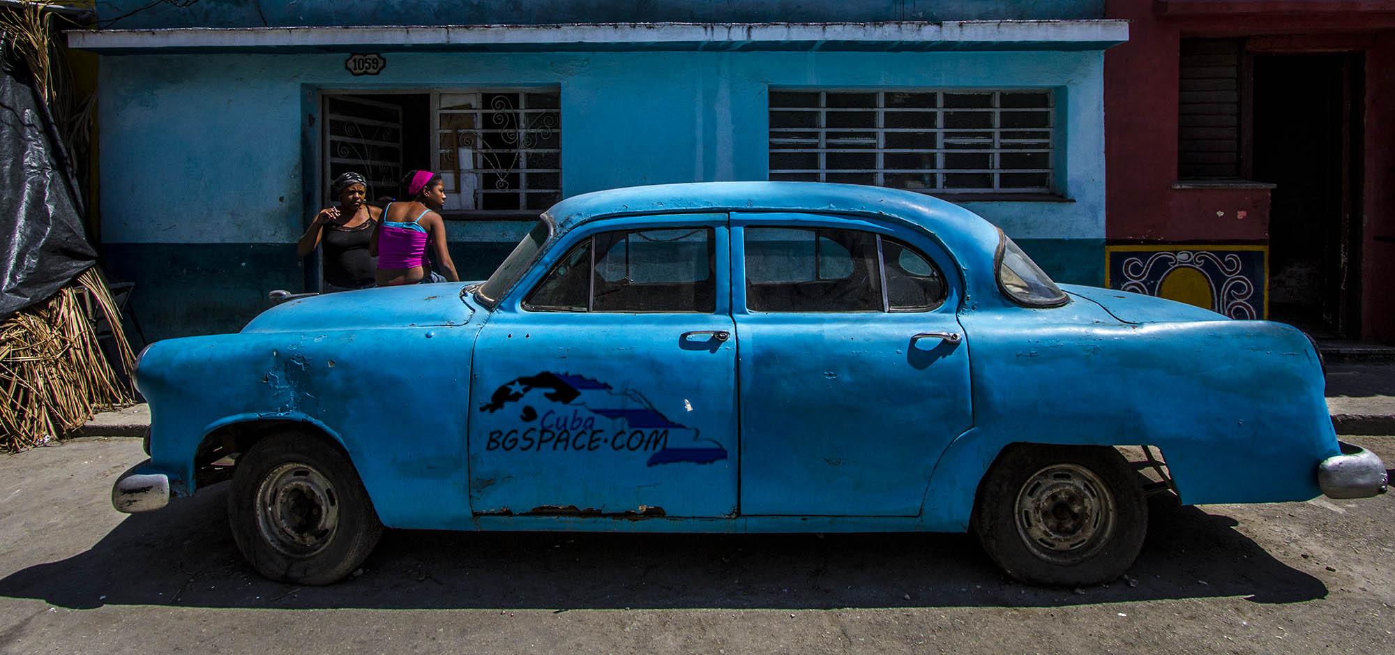 Индивидуални екскурзии Куба