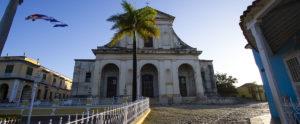 Най-доброто от Куба 1-12 декември 2019