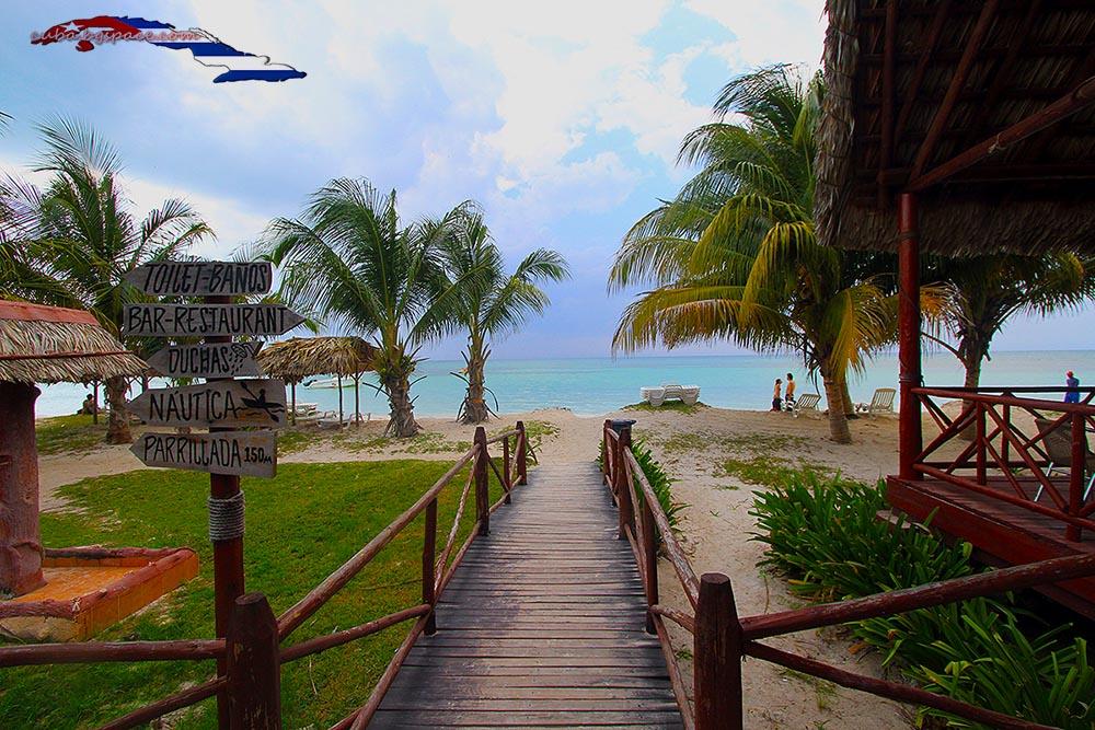 Най-доброто от Куба 1-13 ноември 2020 година