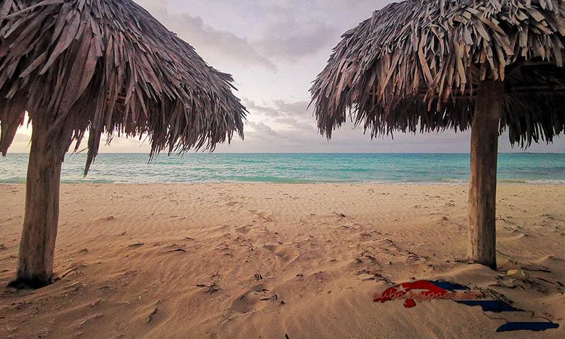 Екскурзия и почивка 12-24 март 2021 Куба